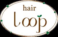hair loop